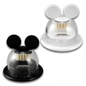 マウスコードキャッチャー